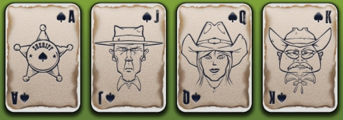 cowboy-Cards